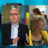 Gonzalo Boye Tot es mou  TV3