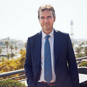 eduard-torres-president-turisme-barcelona-CAMBRA