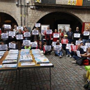 Seguda Girona Assemblea ACN