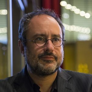 AntonioBaños
