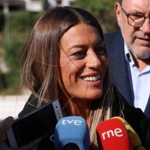 Miriam Nogueras   ACN