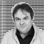 Jordi Galves - Sergi Alcàzar