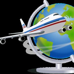 comic avio pixabay