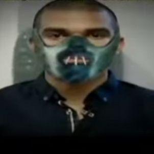 Pepe Reial Madrid hienes TV3   Captura pantalla