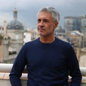 Sergio Dalma   ACN