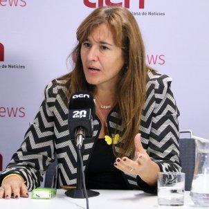 Laura Borràs - JxCat