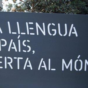 Català globalització UPF Teresa Grau Ros Flikr