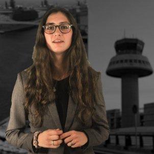 CARLOTA SERRA INFRAESTRUCTURES ECONOMIA CATALANA - LAIA HINOJOSA