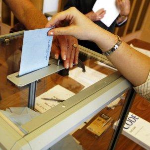 Eleccions França (Rama)
