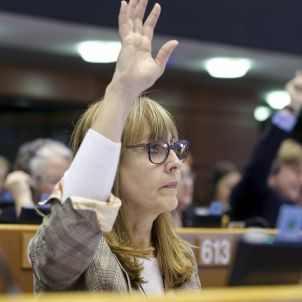 Teresa Giménez Barbat UPyD ALDE (7)