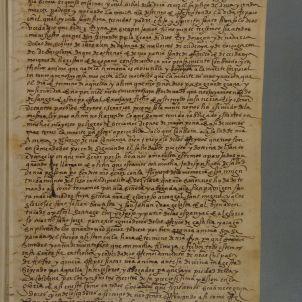 Testament de Ferran el Catòlic