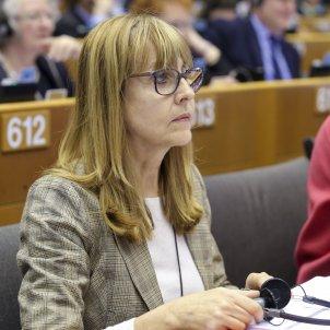 Teresa Giménez Barbat UPyD ALDE