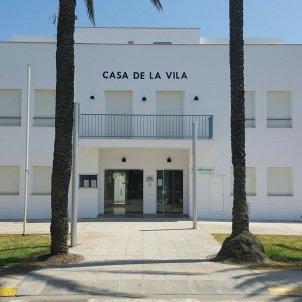 Ajuntament Poblenou del Delta - facebook