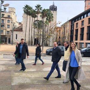 Cayetana Girona @cayetanaat