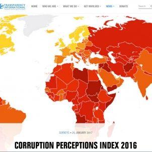 transparencia internacional espanya2
