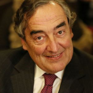 Rosell Sergi Alcàzar