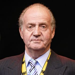 Joan Carles wiki