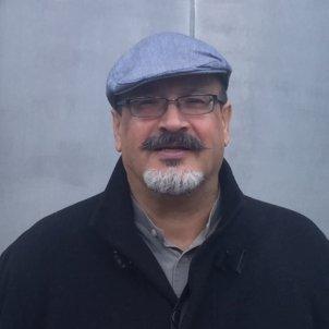 Ali Lmrabet Pen Catala