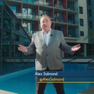 Alex Salmond RT