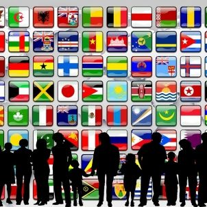 Identitats nacionals