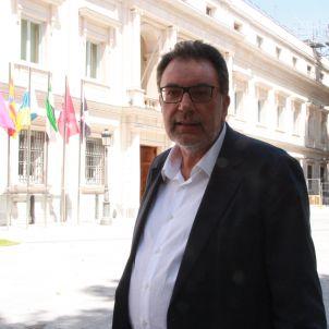 Josep Lluís Cleries acn