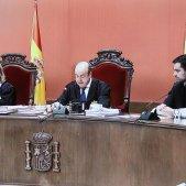 tribunal TSJC   Mireia Comas