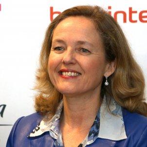 nadia-calviño-ministra-economia-ACN