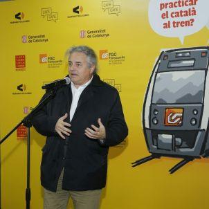 FGC català EP