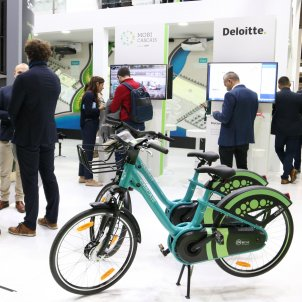 smart-city-expo-ciutat-inteligent-innovacio-ACN