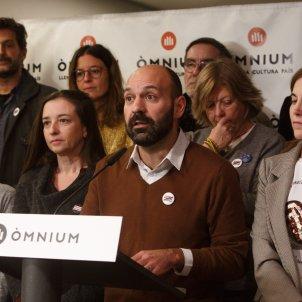 junta directiva omnium marcel mauri   mireia comas (2)