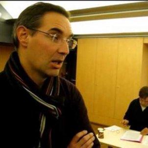 Jorge Cagiao y Conde Youtube