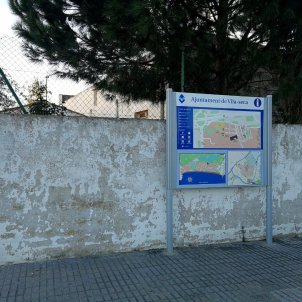 vila-seca el nacional anna solé sans