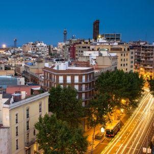Barcelona joaquin aranoa pixabay (2)