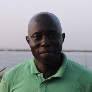 Demba Senegal