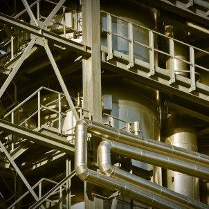 industria fabrica pixabay