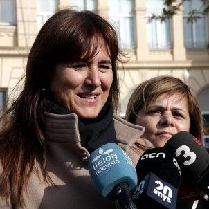 Laura Borràs JxCat ACN