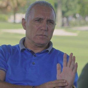 Hristo Stóitxkov TV3