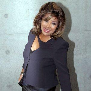 Tina Turner   EFE