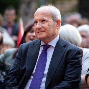 expresident Generalitat José Montilla - David Zorrakino / Europa Press