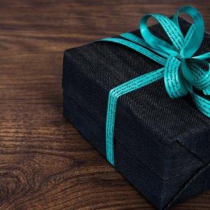 regalo pixabay