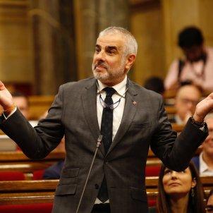 carrizosa torra parlament sergi alcazar (2)