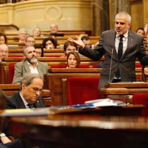 carrizosa torra parlament sergi alcazar (3)