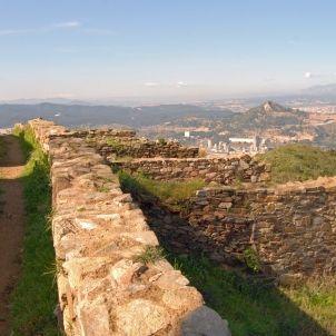 Poblat Iberic  Puig Castellar  02 (1)