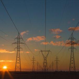 electricidad pixabay
