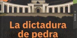 S. Marimon i Q. Solé, 'La dictadura de pedra'. Ara Llibres.