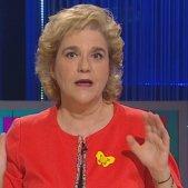 pilar rahola TV3