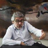 Jordi Pina Advocat - Sergi Alcazar