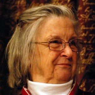 Elinor Olson Nobel Economia 2009