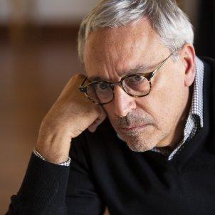 Xavier Melero Advocat - Sergi Alcàzar