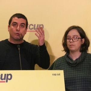 CUP Arrufat Reguant - ACN